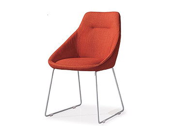 Dinning Chairs Selection
